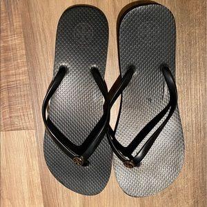 Tory Burch Thin Flip Flop